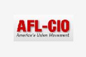 ALF-CIO